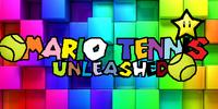 Mario Tennis: Unleashed