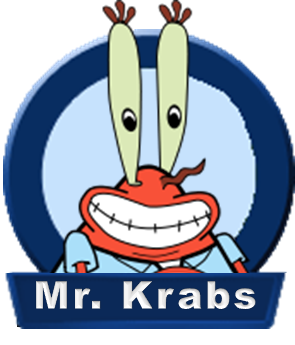 File:Mr.KrabsSelect.png