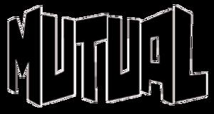 Mutual new logo