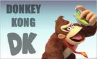OmegaDonkeyKong