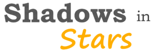 Shadowsinstars logo