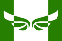 Angelia Flag