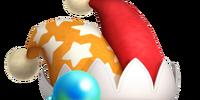 Kirby: Ultra Quest