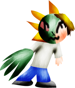 File:CalebHalfFace3D.png