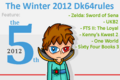 Thumbnail for version as of 01:20, December 23, 2011