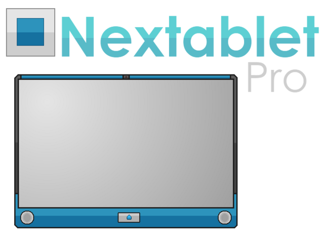 File:Nextablet Pro Promotional.png