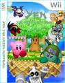Thumbnail for version as of 04:00, November 20, 2011