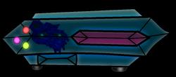 BeornBlueV2Console