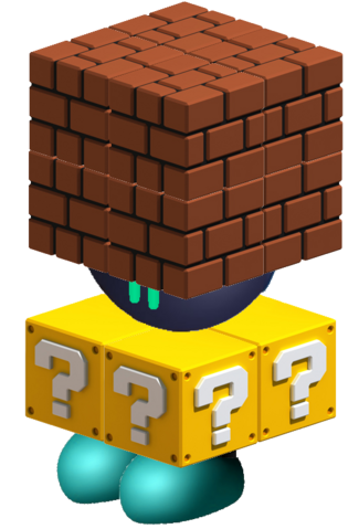 File:Blockhopper art.png