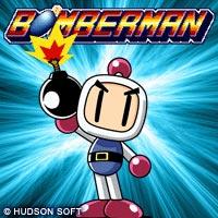 File:Bombermand.jpg