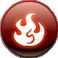 FireElement