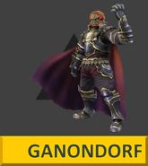 GanondorfSSBGX