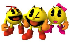 File:Pac Man Family.jpg