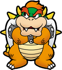 File:PaperDFTBowser.png