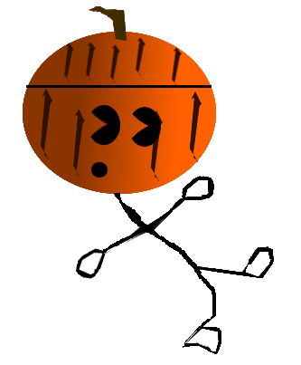File:Pumpkin logo.png
