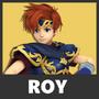 Roy Rising