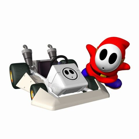 File:Shy Guy DS.jpg