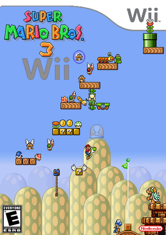 File:Smb3wii.png