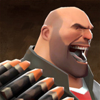 File:TF2Heavy.jpg