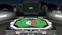 640px-SSBB Pokémon Stadium Stage