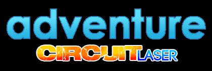 File:Adventure - Circuit Laser Logo.png