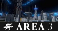 Area3SGY