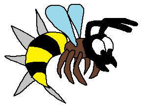 File:BZZZZ.png