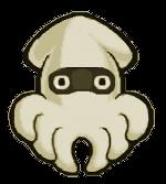 Bloober2