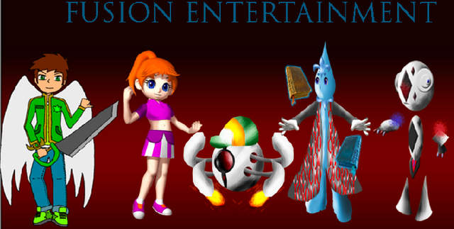 File:FusionEntertainmentThing.png
