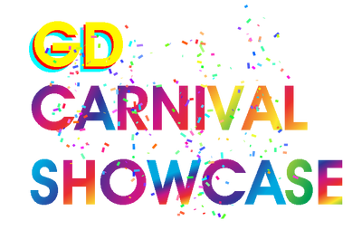 GD Carnival Showcase