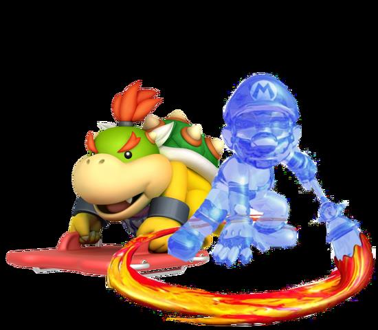 File:Mario Universe (7).png