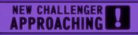 NewChallengerBanner purple