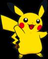 PTSR-Pikachu