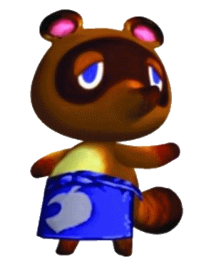 File:TomNook3D.png