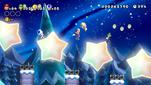 WiiU NewMarioU 3 scrn10 E3