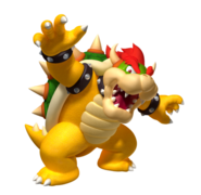 494px-FortuneStBowser