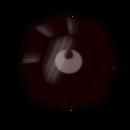 Dark Augmentation Gem