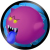 File:MTUSDarkBoo Icon.png