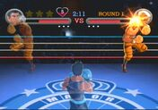 Punchout-wii7