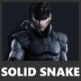 Snake Rising