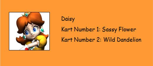 File:DaisyMKEE.png