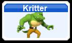 File:Kritter MSMWU.png