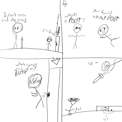 File:MYpootcomic.png