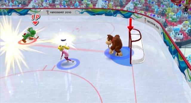 File:Mario Hockey scene 2.png