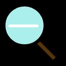 MicroLens