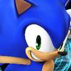 SBBMania Sonic