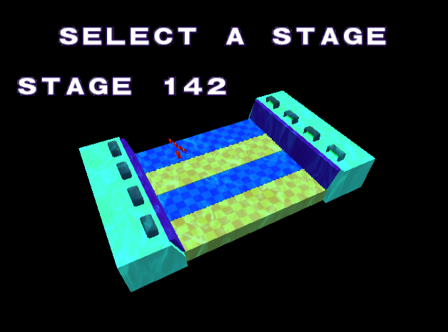 File:SMB stage142.png
