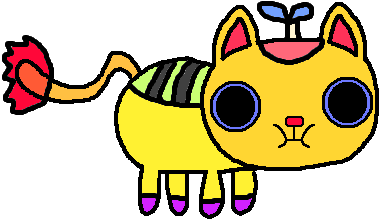 File:Bumblekitty.png