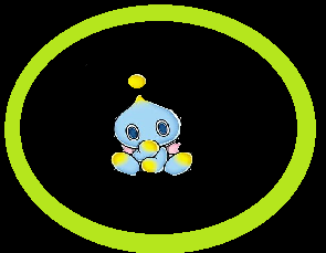 File:Chao Icon.png