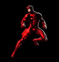 Daredevil mvc4